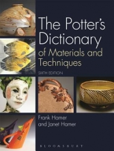 Hamer, Frank Potter`s Dictionary