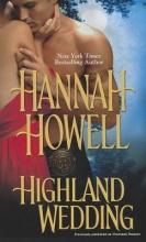 Howell, Hannah Highland Wedding