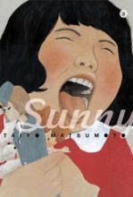 Matsumoto, Taiyo Sunny 3