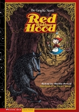 Powell, Martin Red Riding Hood