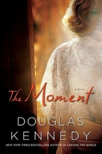 Kennedy, Douglas The Moment