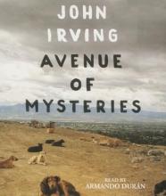 Irving, John Avenue of Mysteries