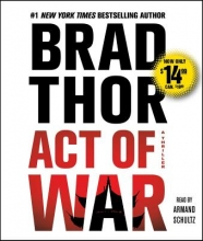 Thor, Brad Act of War