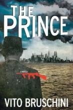 Bruschini, Vito The Prince