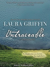 Griffin, Laura Untraceable