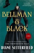 Setterfield, Diane Bellman & Black