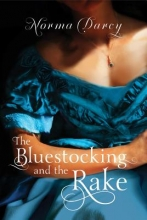 Darcy, Norma The Bluestocking and the Rake
