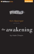 Chopin, Kate The Awakening