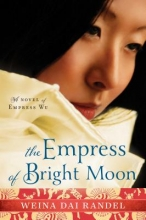 Randel, Weina Dai The Empress of Bright Moon