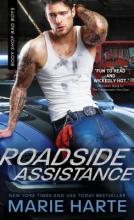 Harte, Marie Roadside Assistance