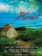 O`Malley, Tricia Wild Irish Heart