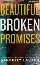 Lauren, Kimberly Beautiful Broken Promises