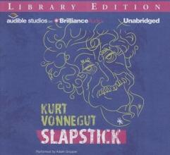 Vonnegut, Kurt Slapstick