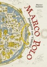 Tabilio, Marco Marco Polo