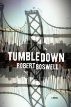 Boswell, Robert Tumbledown