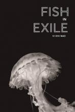 Nao, VI Khi Fish in Exile