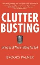 Brooks Palmer Clutter Busting