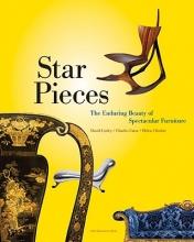 Linley, David Star Pieces
