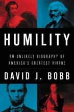Bobb, David Humility