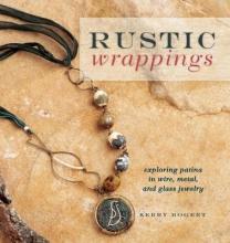 Kerry Bogert Rustic Wrappings