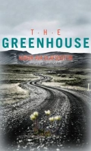 Olafsdottir, Audur Ava The Greenhouse