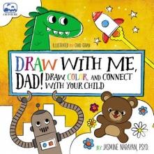 Narayan, Jasmine Draw With Me, Dad!