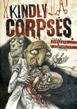Penevski, Zoran Kindly Corpses