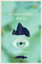 Code, Devon Involuntary Bliss