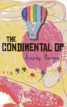 Bergen, Andrez The Condimental Op