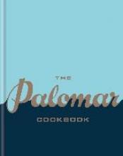 The Palomar Cookbook