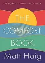 Matt Haig, The Comfort Book