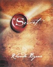 Rh. Byrne , Secret