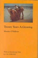 O`Sullivan, Maurice Twenty Years A-Growing