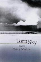 Nystrom, Debra Torn Sky