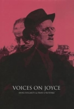 Voices on Joyce