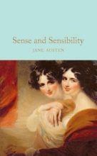 Jane,Austen Collector`s Library Sense and Sensibility
