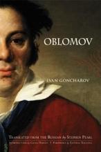 Goncharov, Ivan Oblomov