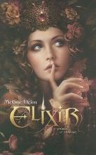 Delon, Melanie Elixir #2