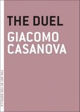 Casanova, Giacomo The Duel