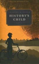 Boyer, Charles M. History`s Child