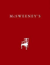 The Best of Mcsweeney`s
