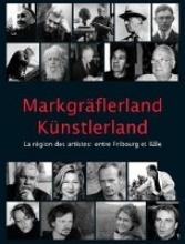 Martens, Peter Markgräferland Künstlerland