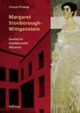 Prokop, Ursula Margaret Stonborough-Wittgenstein