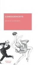Ringelnatz, Joachim Liebesgedichte