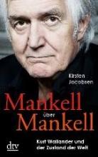 Jacobsen, Kirsten Mankell ber Mankell