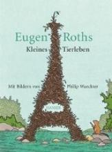Roth, Eugen Eugen Roths Kleines Tierleben