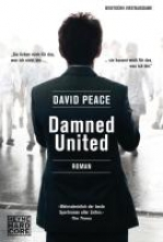 Peace, David Damned United