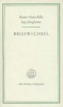 Rilke, Rainer Maria Briefwechsel