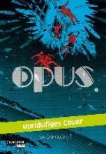 Kon, Satoshi Opus 02