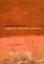 Zoderer, Joseph Liebe auf den Kopf gestellt